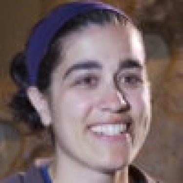 Talia Karim