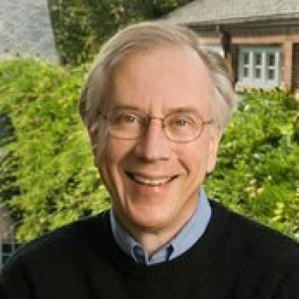 Thomas Cech