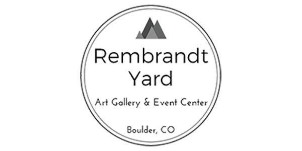 Rembrandt Yard Logo