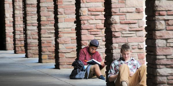 To get into college  Harvard report advocates for kindness instead of  overachieving   The Washington Post
