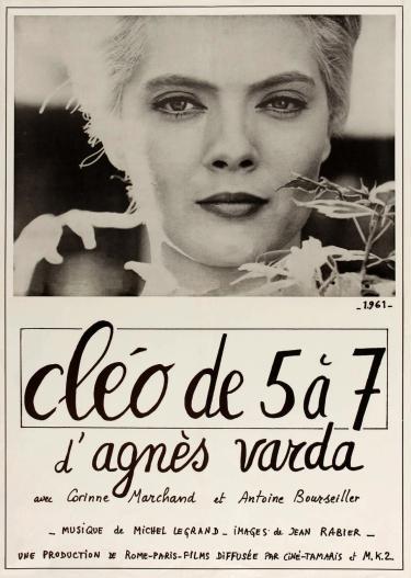 Cleo da 5 a 7
