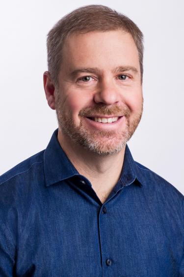 Chris Moody Headshot
