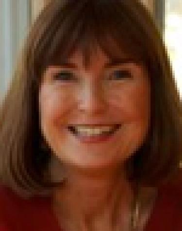 Kilbourne Headshot