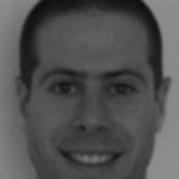 Adam Grifkin profile picture