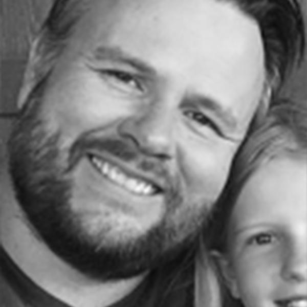 Bruce Adair profile picture
