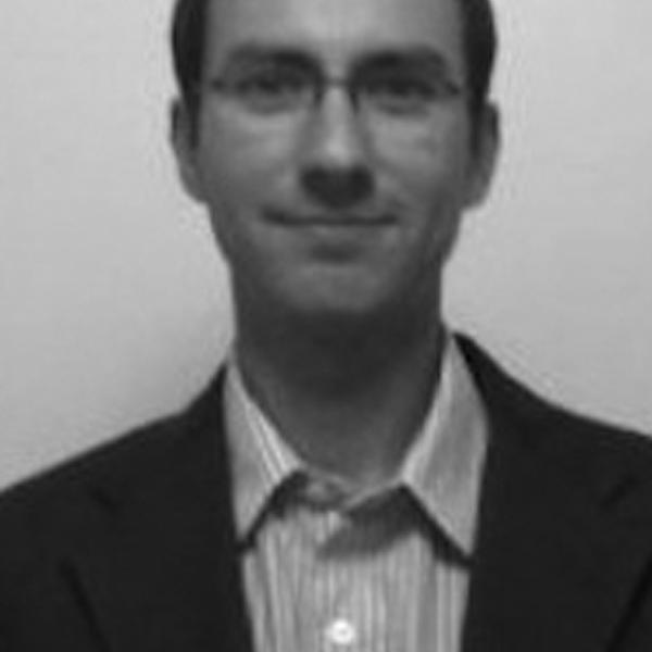 Bryce Cracco profile picture