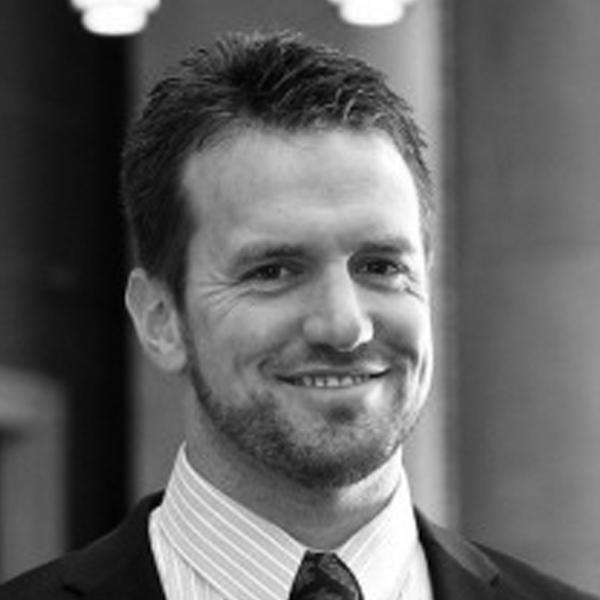 Caleb Crossland profile picture