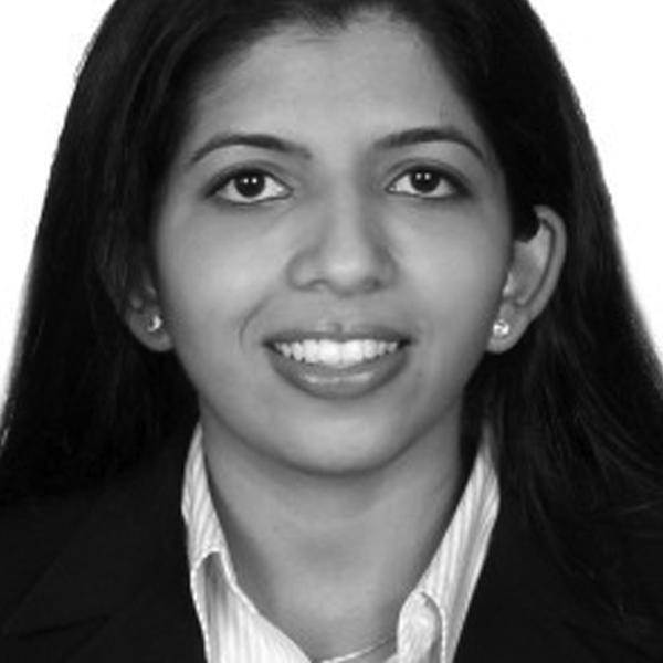 Charul Mehtalia profile picture