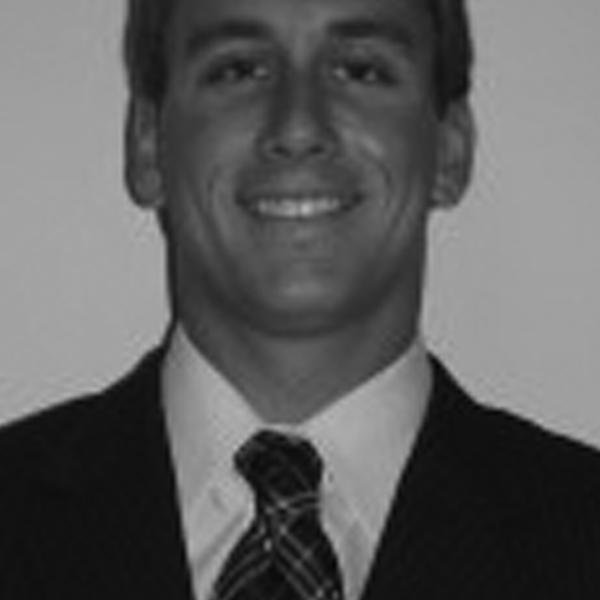 Dane Voboril profile picture