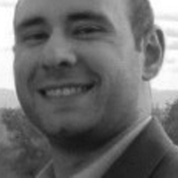 Greg Garcia profile picture