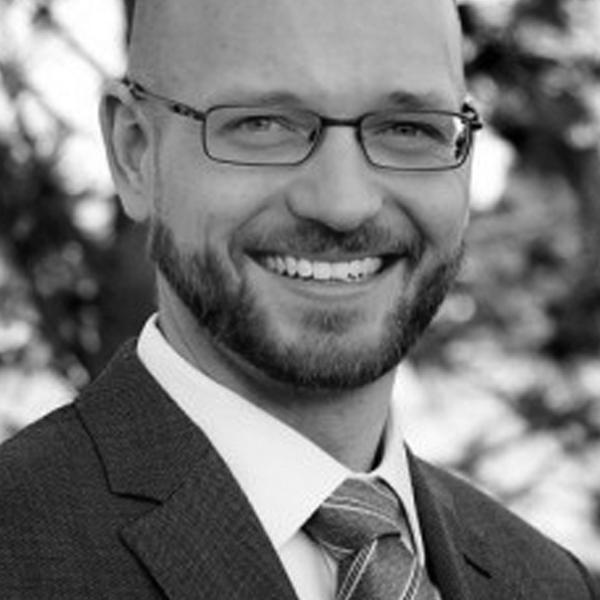 Ian Kuliasha profile picture