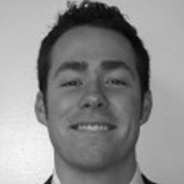 James Hathorn profile picture