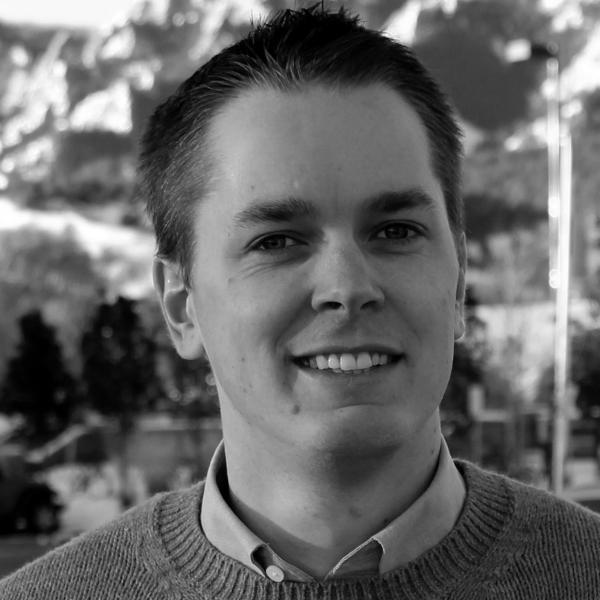 Jeff Ward-Bailey profil picture