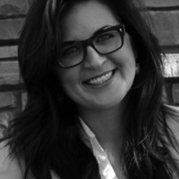 Jess Hunter profile picture