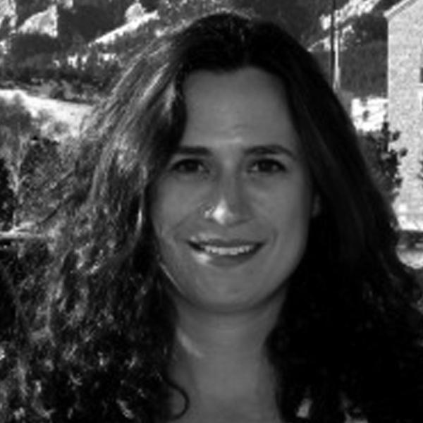 Jessica Allen profile picture