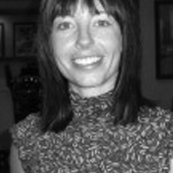 Jessica Morgan profile picture
