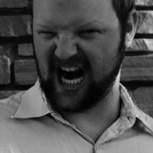 Jon Milgram profile picture