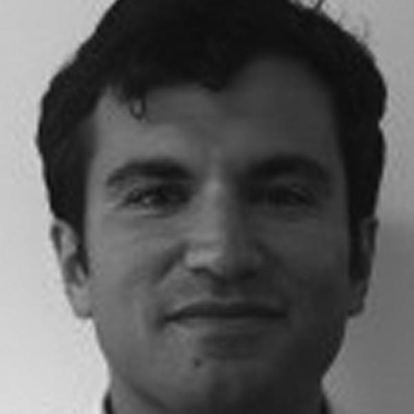 Jordi Goodman profile picture