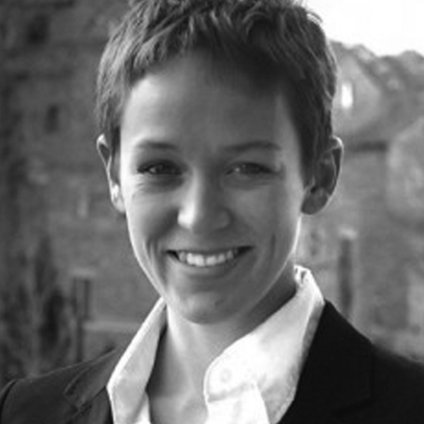Julie Cuypers-Simmons profile picture