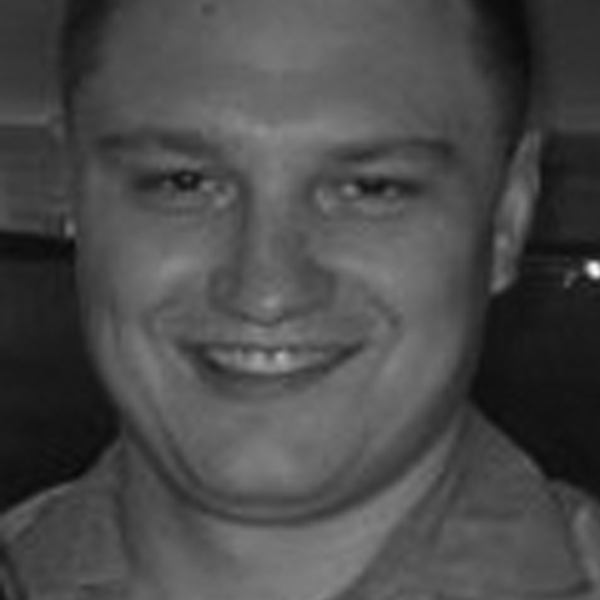Kevin Boyer profile picture