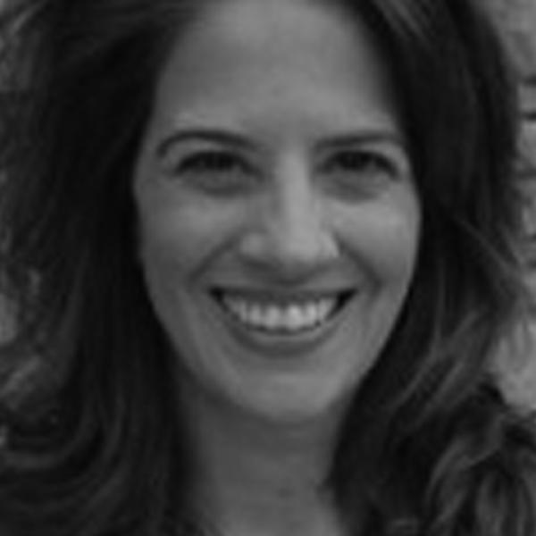 Leslie Dodson profile picture