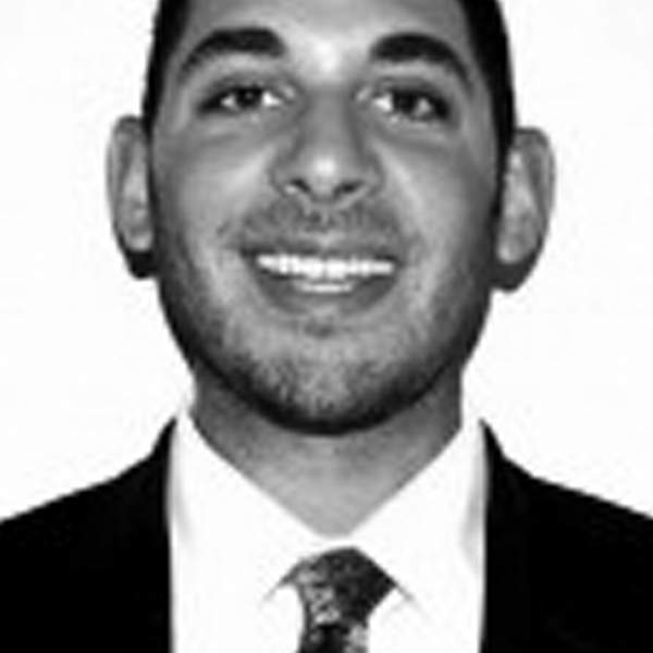 Matt Reisman profile picture