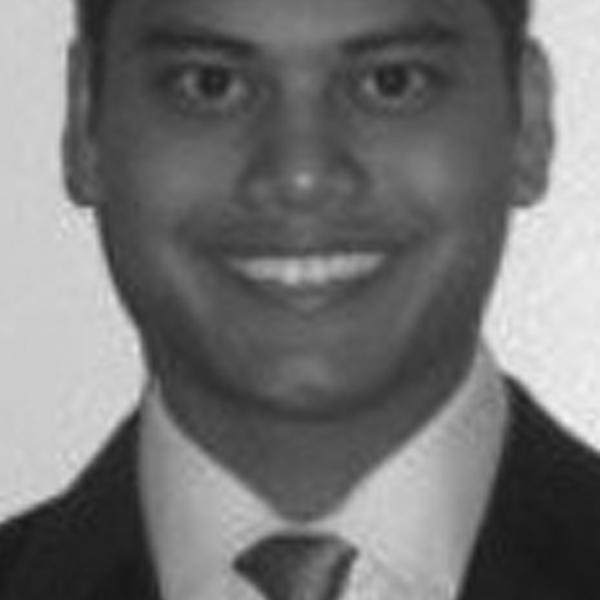 Michael Euperio profile picture