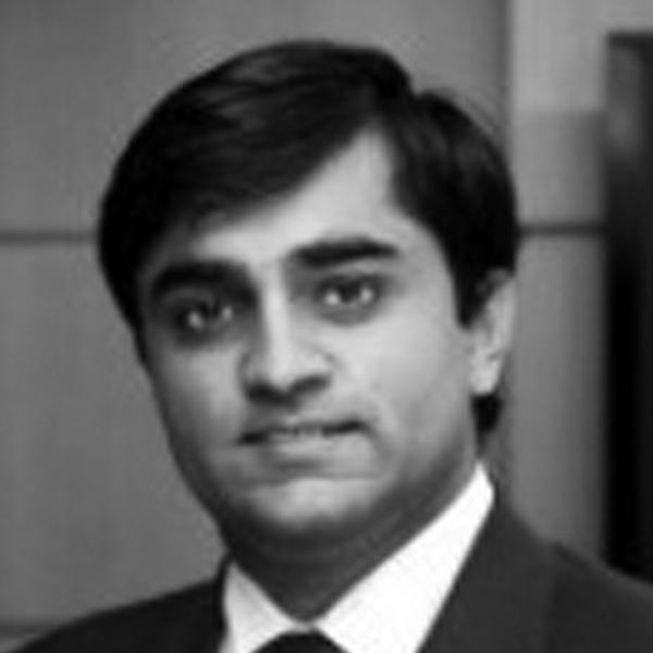 Mustafa Naseem profile picture