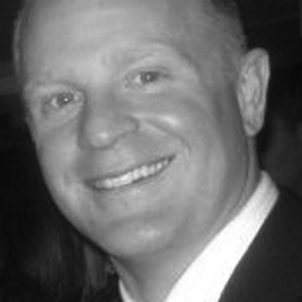 Rob Delwo Profile Picture