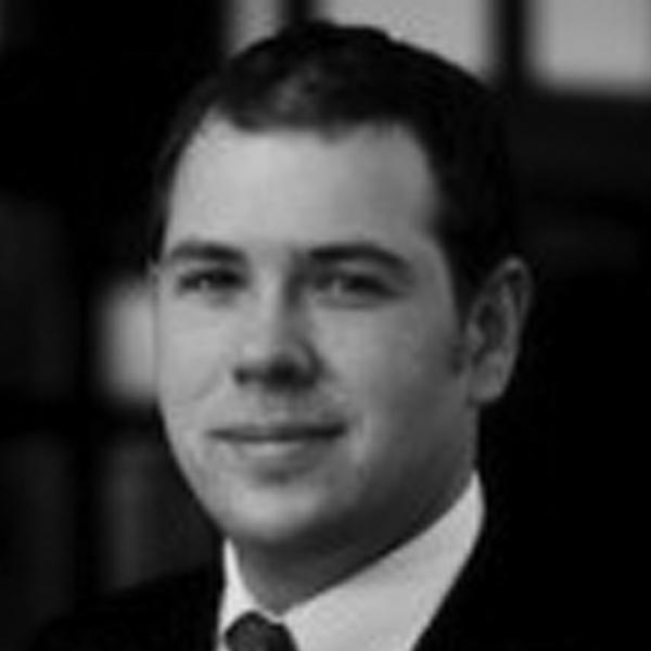 Robert Foss profile picture