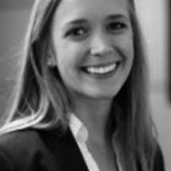 Sarah Boulden profile picture