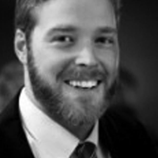 Thomas Codevilla profile picture