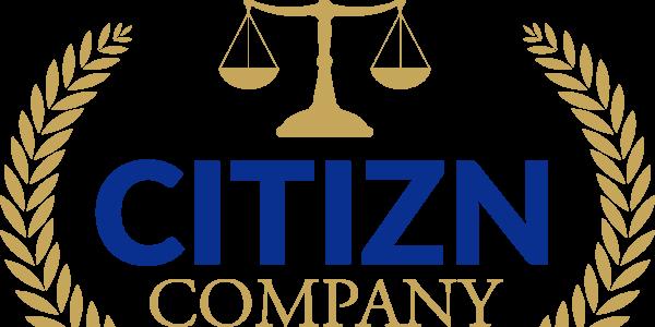 Citizn Logo