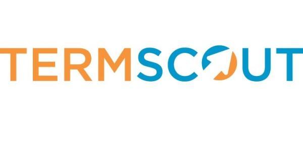 TermScout logo