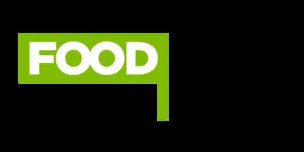 The Food Corridor logo