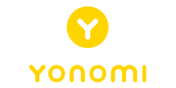 Yonomi Logo