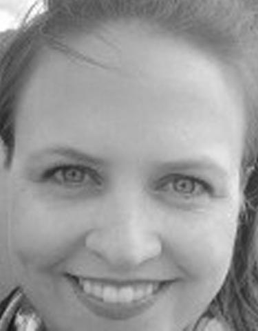 Anna Hughes profile picture