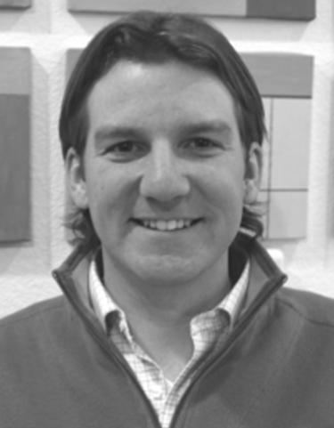 Ben Howe profile picture