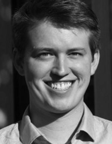 Brad Revare profile picture