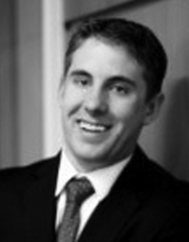 Chris Stanko profile picture