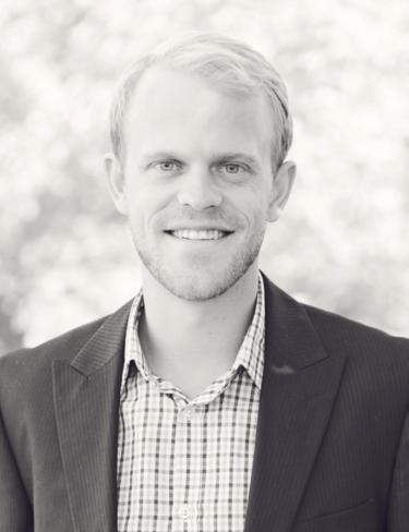 Jeff Hopfenbeck profile picture