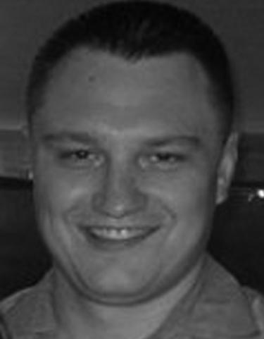 Kevin Boyer headshot
