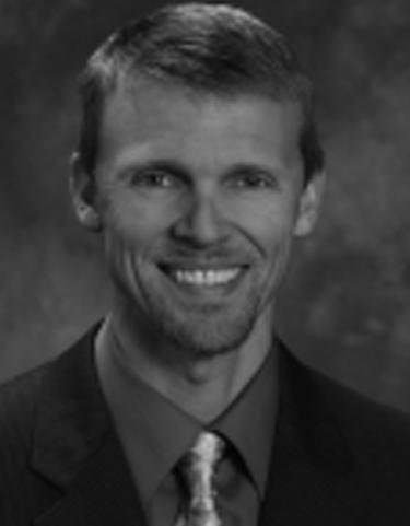 Mark Wiranowski profile picture