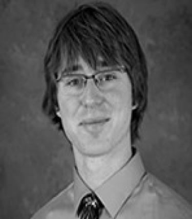 Michael Reinisch Profile Picture