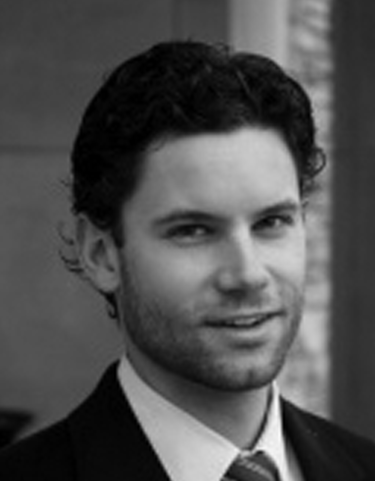 Mike Dornik profile picture