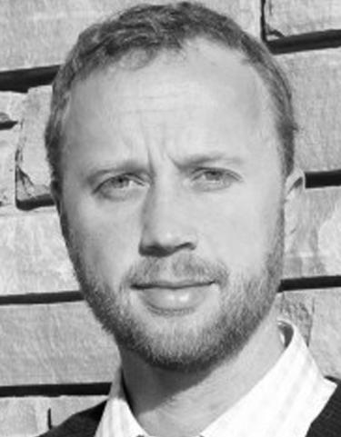 Otto Hanson profile picture