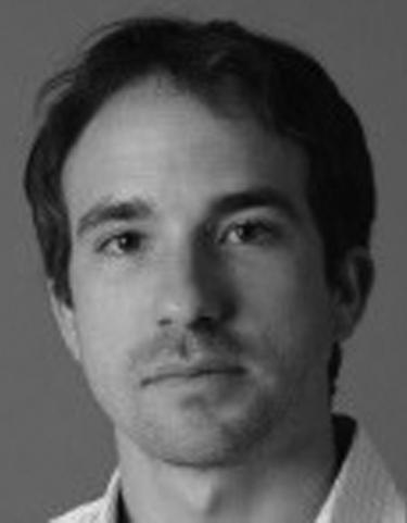 Robert Micsak profile picture