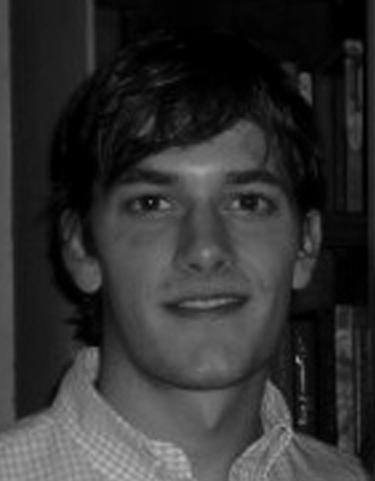 Stuart Gillespie profile picture