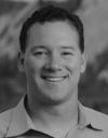 Brad Bernthal profile picture