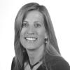 Carole Buyers profile picture